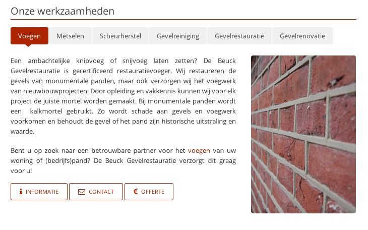 nieuwe-website-de-beuck-gevelrestauratie-2